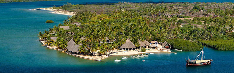 3-days-2-night-lamu-beach-holidays