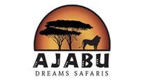 Ajabu Dreams Safaris